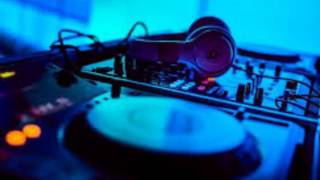 電音混搭風 全英文 DJ Beelzebub Remix