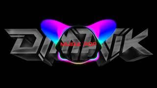 Dimatik - Church of Hell MashUp Blah Blah Blah - (MCYLoke Edit)