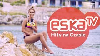 Eska On The Beach