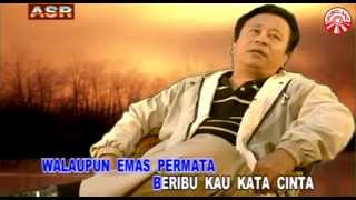 Download lagu Mansyur S - Air Tuba [Official Music Video]