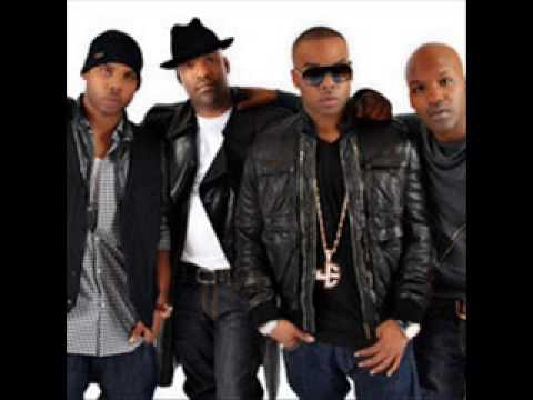 Jagged Edge - Getting Over You(NEW RNB SONG OCTOBER 2014)