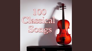 Canon by Pachelbel Classical Chillout
