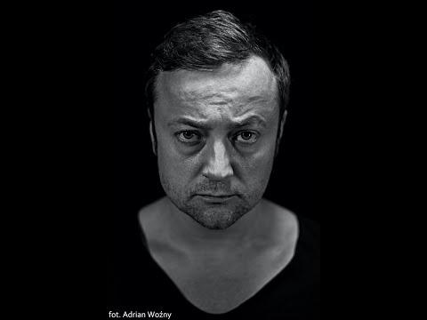 Czesław Śpiewa - Z Miłości (Live Session)