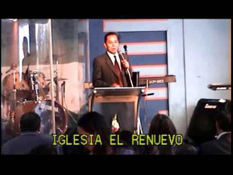 Toma tu bendicion (Completo) - Luis Bravo