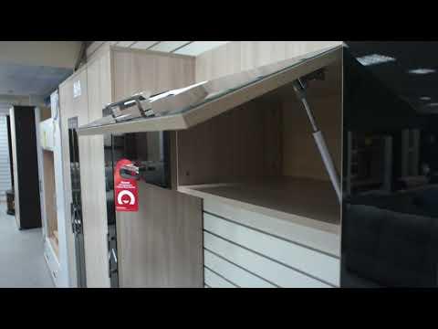 Дом мебели Модульная система «УЛЬТРА»