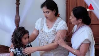 Neela Pabalu Sirasa TV 25th May 2018 Ep 05 HD Thumbnail