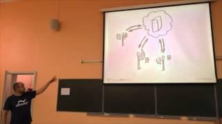 Александр Дец - Теплый LAMPовый веб. Промышленная разработка на PHP(, 2015-09-19T16:21:18.000Z)