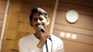 Video Rizky Febian - Kesempurnaan Cinta Rock Cover By Jeje GuitarAddict feat Oki of C download MP3, 3GP, MP4, WEBM, AVI, FLV Oktober 2017