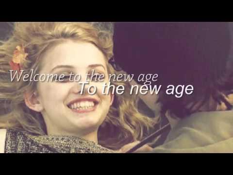 Baixar Lucy Ainsworth - Download Lucy Ainsworth | DL Músicas