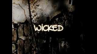Repeat youtube video I Get Wicked - Thousand Foot Krutch (Lyrics)