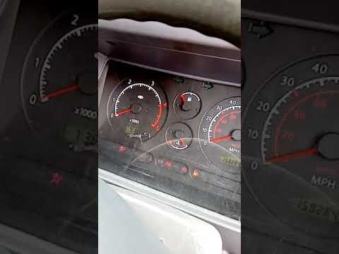 Nissan Cabstar 3.0tdi