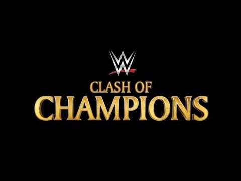 Download WWE Clash Of Champions 2019 Highlights HD