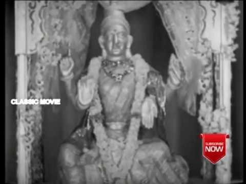 PARAASAKTHI JANANI EMAI  MRSL  @ PIRAGHALAATHAA  OLD, 1939