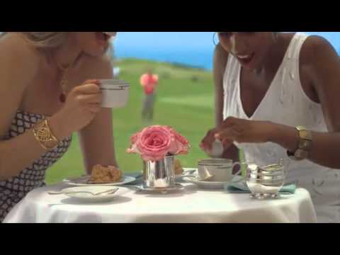 #2 New Bermuda Tourism Ad Spot, Aug 2012