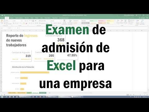 ¡consigue-el-trabajo-que-quieres-con-excel!-como-pasar-un-examen-de-admisión-de-excel