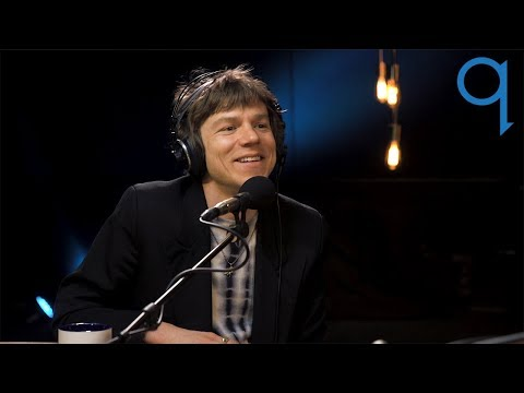Cage The Elephant's Matt Schultz on the emotional risk of 'Social Cues'