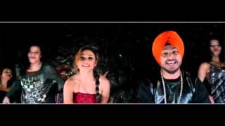 Drumologist  - Picha Ne Chad De Feat Panjabi Mc & Sahib Remix