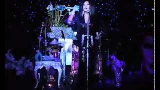 Bülent Ersoy - Aşktan Sabıkalı (Canli Performans)