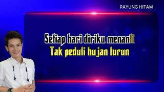 Download Karaoke Payung Hitam Mix Dut Iis Dahlia cover Keyboard KN7000