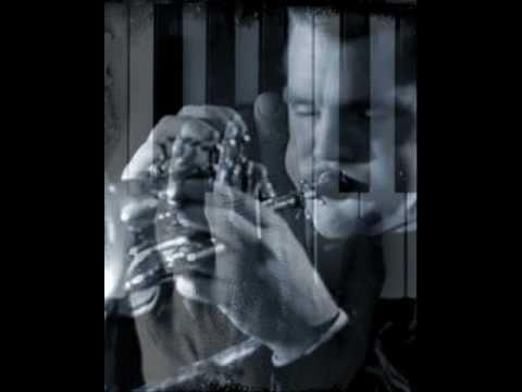 Chet Baker : If I Should Lose You
