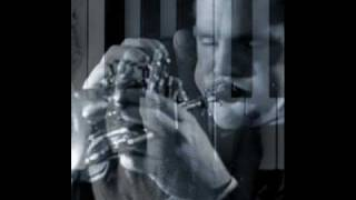 Chet Baker : If I Should Lose You