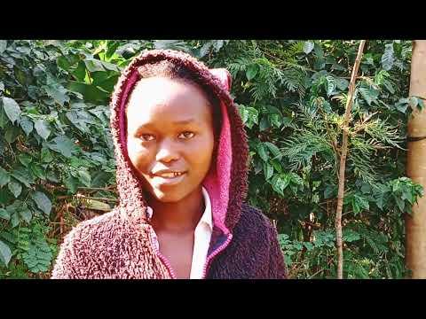 Download Soda aliyoletewa na bwanake yamulemaza