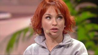 Виктория Булитко - Лучшие Приколы 2021, смешные моменты и роли в Дизель Шоу   Дизель cтудио