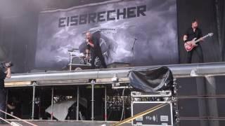 Download Eisbrecher