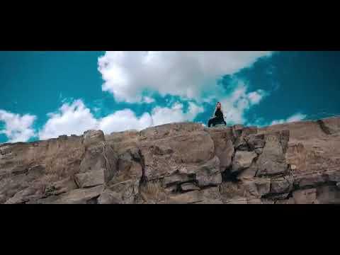 Смотреть клип Omer Balik - Bipolar