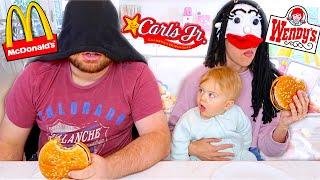 blind-fast-food-tasting-challenge