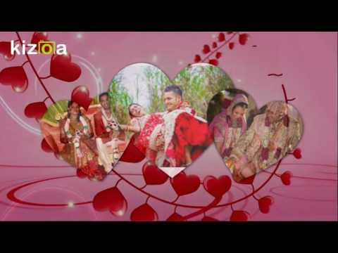 Kizoa Movie - Video - Slideshow Maker: somail love song