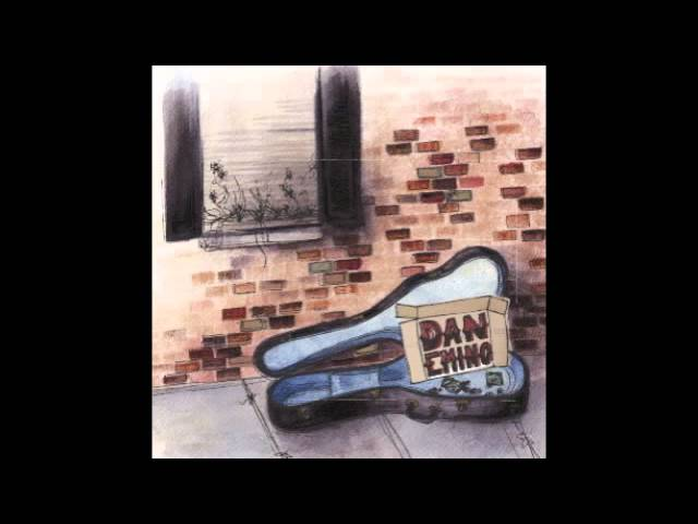 Fall Right In - Dan Emino
