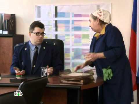 Поликлиника на шаврова 19 приморского района регистратура