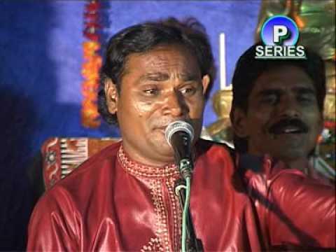 Bheem Warda Madhe | जयभीम विडियो सांग