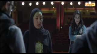 episode 23 al da3eya series الحلقة الثالثة والعشرون مسلسل الداعية