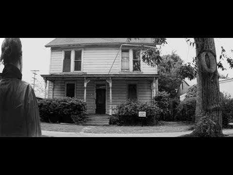 HALLOWEEN (1978) MOVIE LOCATIONS. Part 1 THE MYERS HOUSE