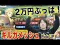【FGO】ギルガメッシュピックアップ100連!!三が日にガチャで全力を出す男!!【Fate/grand order】