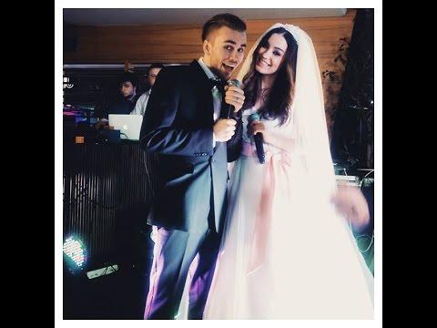 Свадьба полная версия видео