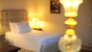 Hotel Golden Tower a Firenze 5 stelle - Luxury in Florence