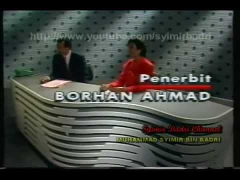 Berita TV3