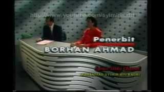 Download Video Berita TV3 MP3 3GP MP4