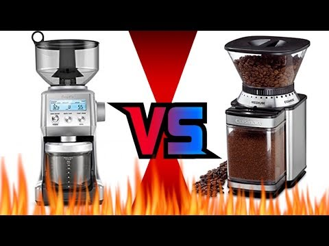 EXPENSIVE VS CHEAP | GRINDER EDITION