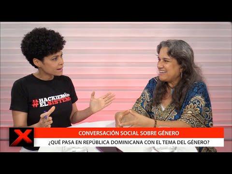 ▶️-conversación-social-sobre-género