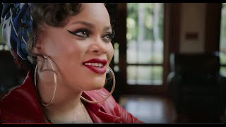 Andra Day - I RISE presented by Coca-Cola and McDonald
