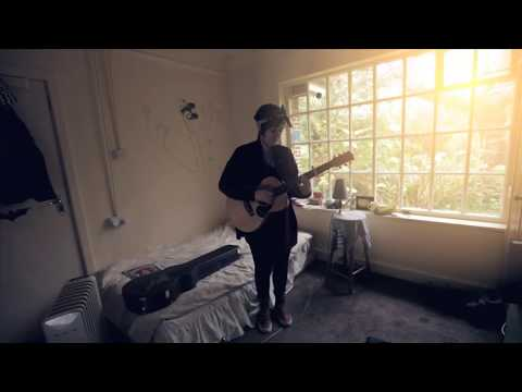 Liza Flume - What We Called Love