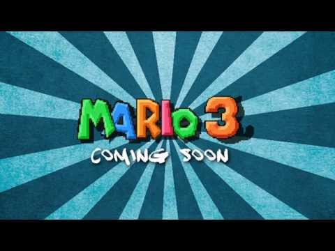 Mario 3 [preview 2] | Duane & Brando