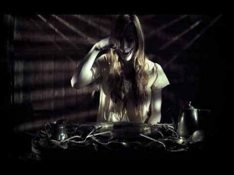 Those Who Lie Beneath - Awaken (Official Music Video)