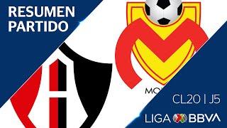 resumen-y-goles-atlas-vs-morelia-jornada-5-cl-2020-liga-bbva-mx