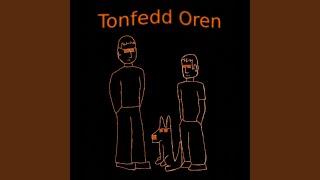 Tonfedd Oren (Extended Mix)