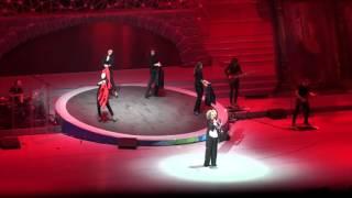 "Soprano Турецкого - Хабанера из оперы ""Кармен"""